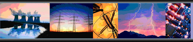 """Вестник НТУ """"ХПИ"""" Техника и электрофизика высоких напряжений"""